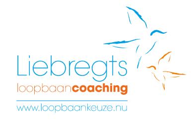 Liebregts Loopbaancoaching